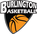 Burlington Basketball company