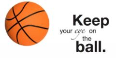 Eye on the Ball Basketball News Blog