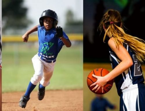 14 Important Benefits of Sports for Youth Development