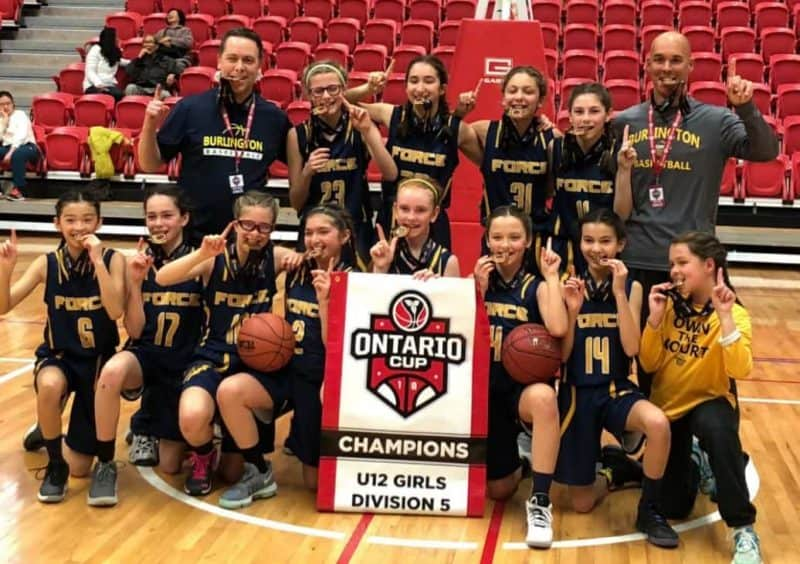 u12 girls Basketball Champs 2018-03 3-min