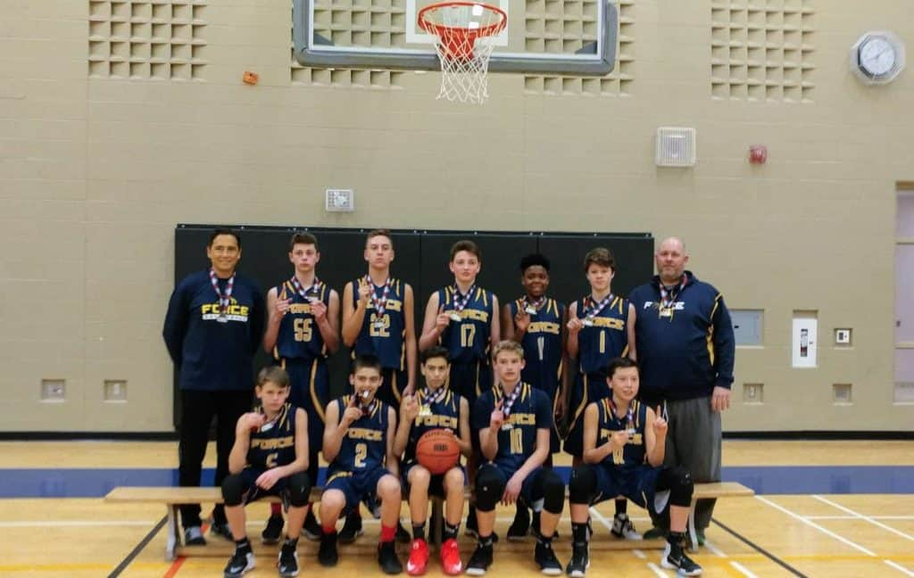 20180411_200832 Burlington Force U14 Team 1 OBL Champs-min
