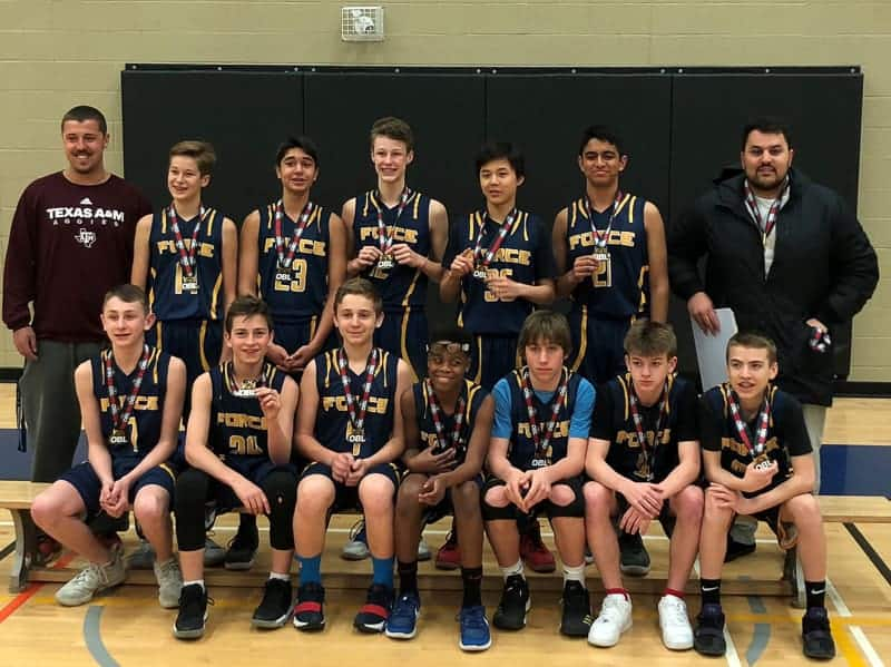 U14-Boys-Pool-G-Champions-Burlington-Force-Denley-2-min