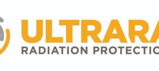 Ultraray Burlington Basketball Sponsor