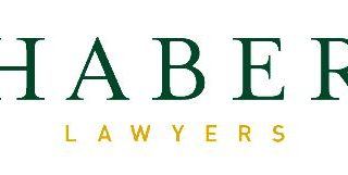 Haber Law Burlington Basketball Sponsor