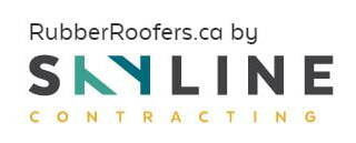 Rubber Roofers Burlington Basketball Sponsor