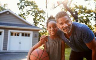 Tips for Parents of Youth Athletes