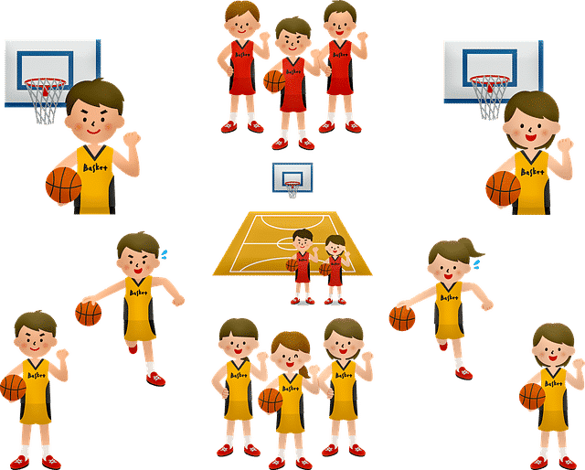 Why House League Sports May Be Best for Your Child