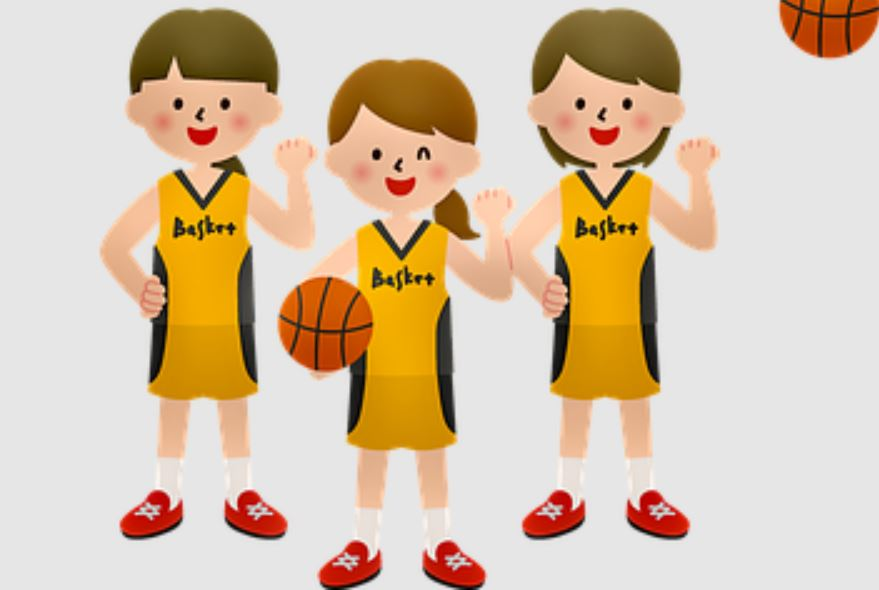 Selecting a House League Sport – Why Basketball is a Great Choice